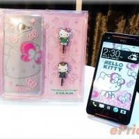 htc-butterfly-s-hello-kitty-2