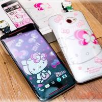 htc-butterfly-s-hello-kitty-4