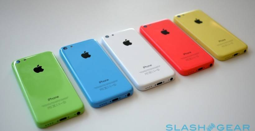 iphone_5c_hands-on_sg_10