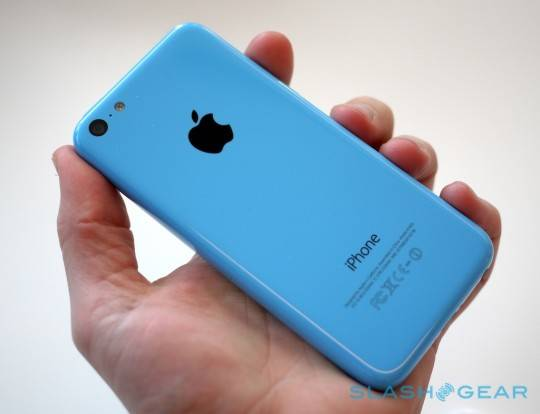 iphone_5c_hands-on_sg_8