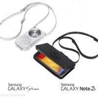 samsung-galaxy-note3-s4-zoom-accessories