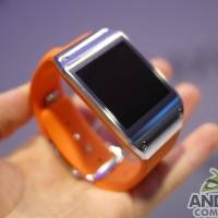 samsung_galaxy_gear_smartwatch_ac_10
