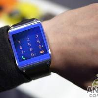 samsung_galaxy_gear_smartwatch_ac_16