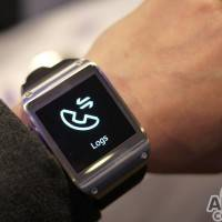 samsung_galaxy_gear_smartwatch_ac_17