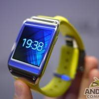 samsung_galaxy_gear_smartwatch_ac_20