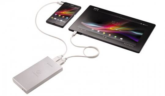 sony-cp-f10l-portable-charger