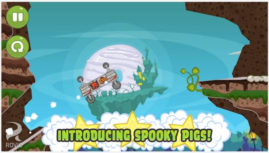bad-piggies-spooky-pigs-540