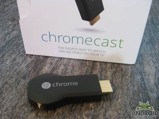 chromecast-box