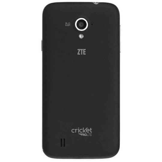 cricket-zte-source-back