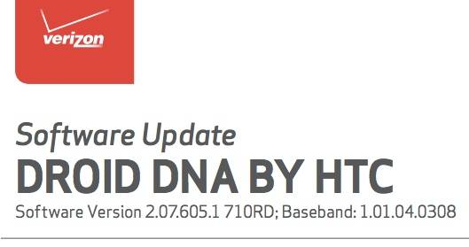 droid-dna-non-sense-update