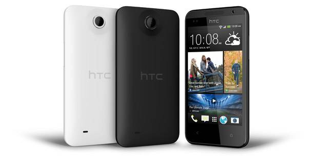 htc-desire-300-telstra