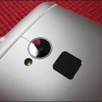 htc-one-max-leaks-xiute-10