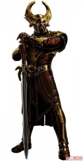 marvel-avengers-alliance-heimdall