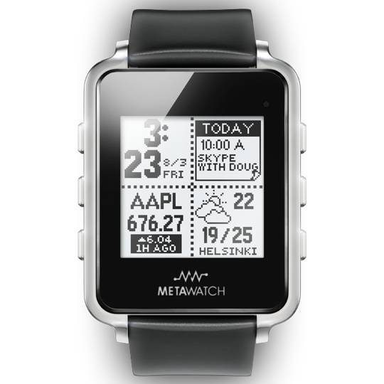 metawatch-frame-540