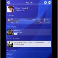 playstation-app-2