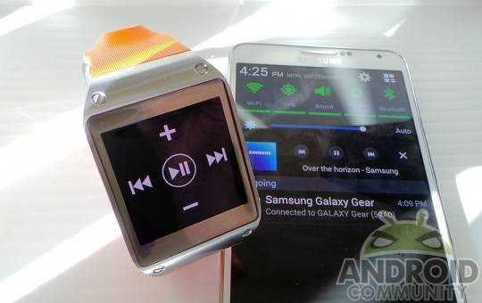 samsung-galaxy-gear-3