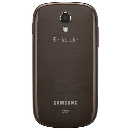 samsung-galaxy-light-back-540