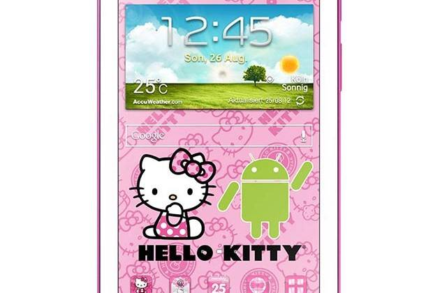 samsung-galaxy-tab-3-7-hello-kitty-1