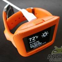 samsung_galaxy_gear_01-L