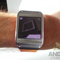 samsung_galaxy_gear_05-L