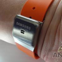 samsung_galaxy_gear_09-L
