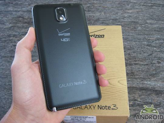 verizon-galaxy-note-3-07