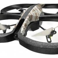AR.Drone-2.0-Elite-Edition-Sand-with-Outdoor-Hull
