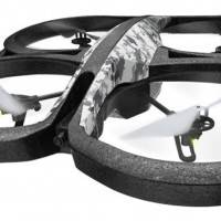 AR.Drone-2.0-Elite-Edition-Snow-with-Outdoor-Hull