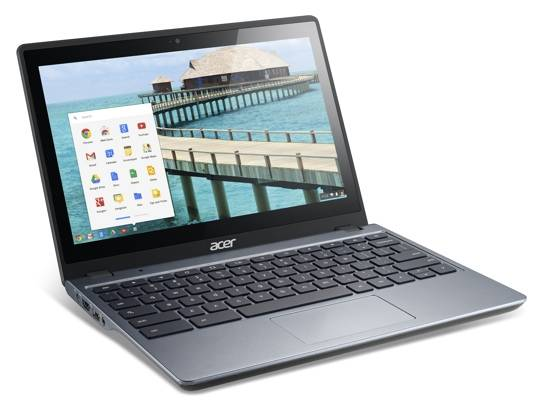 acer-touchscreen-chromebook-03