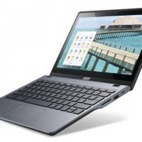 acer-touchscreen-chromebook-04
