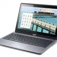 acer-touchscreen-chromebook-05