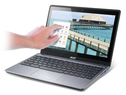acer-touchscreen-chromebook-07