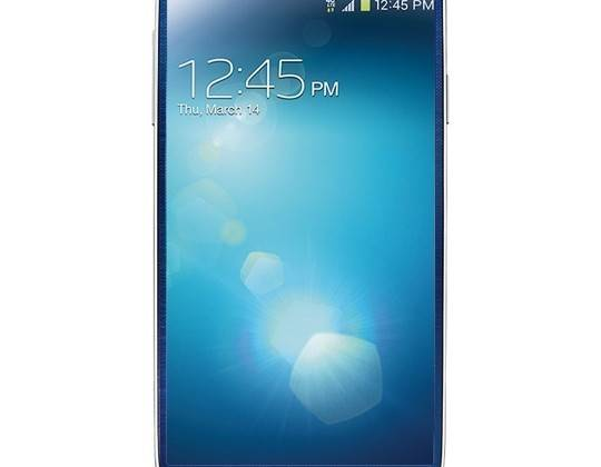 blue-arctic-galaxy-s-4-best-buy