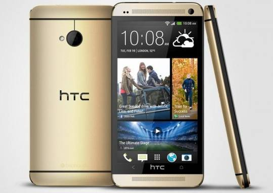 htc-one-golden-540