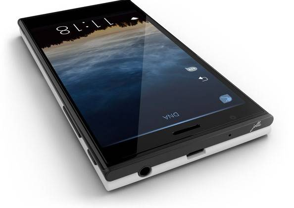 jolla-launch-2