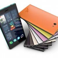 jolla-launch-3