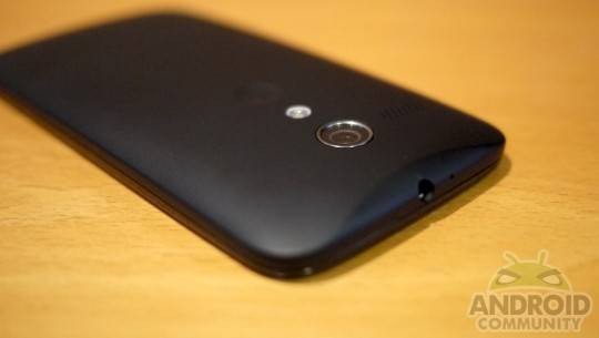moto_g_hands-on_ac_14