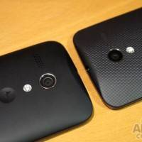 moto_g_hands-on_ac_23