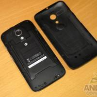 moto_g_hands-on_ac_24