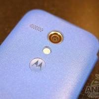 moto_g_hands-on_ac_26