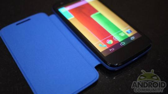 moto_g_hands-on_ac_28
