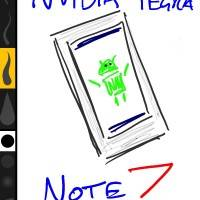 nvidia_tegra_note_7_review_ac_29
