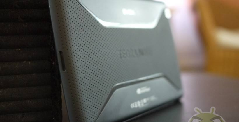 nvidia_tegra_note_7_review_ac_3