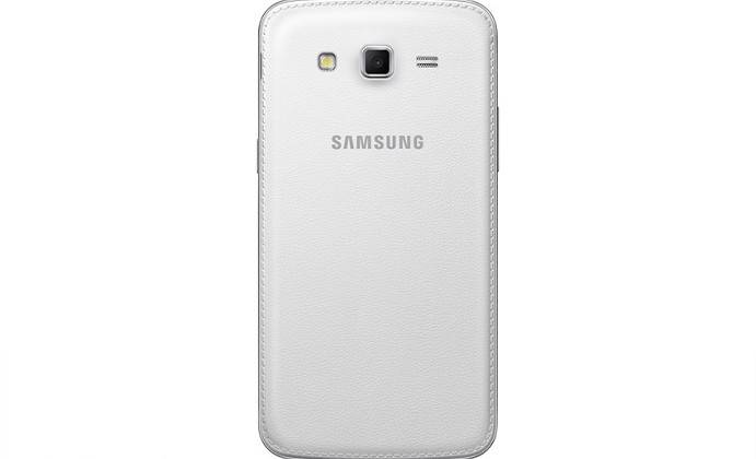 samsung-galaxy-grand-2-5