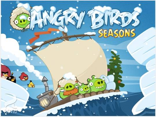 angry-birds-seasons-update-540