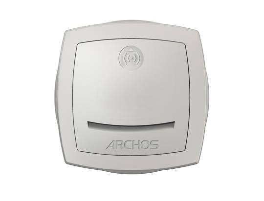 archos-connected-home-01