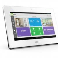 archos-connected-home-tablet-03