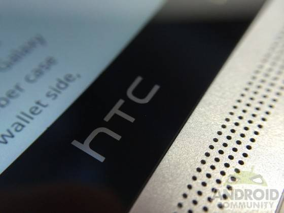 htc-logo-one-max