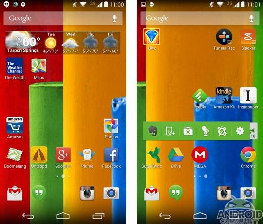 moto-g-test-screenshots