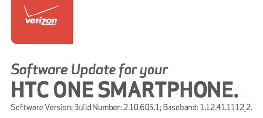 verizon-htc-one-android-4-3-update-540